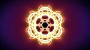 ▶ Federación Galáctica de la Luz Alto Consejo de Orión August-06-2013 - YouTube