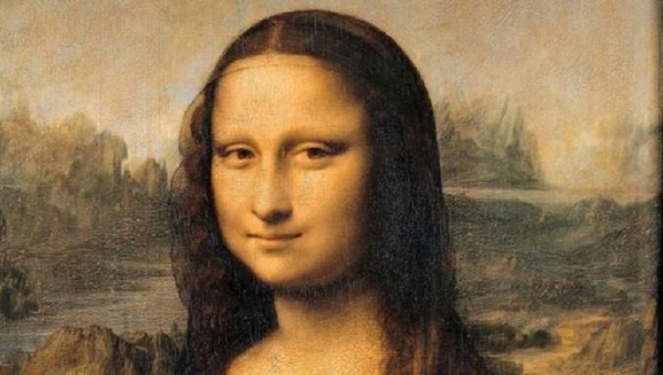 Remains found in Florence, Italy, are strongly believed to belong to Lisa Gherardini, who posed for the Mona Lisa.