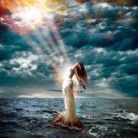 compartir.::.ASCENDIENDO...! - ▶ Nada de que en un libro sagrado dice... Usen su mente para pensar- Maestro Alan | El Ser UNO - A
