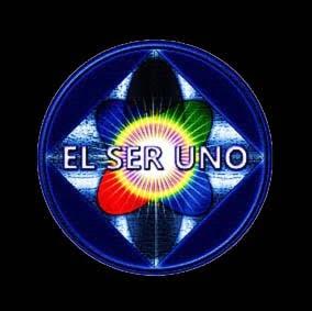 El Ser UNO - A
