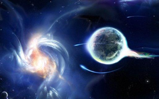 galactic_tidal_wave