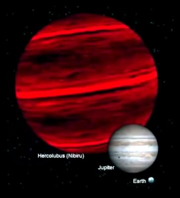 Poster A3 Planetas Universo Luces Planets Universe Lights Andromeda Galaxy 02