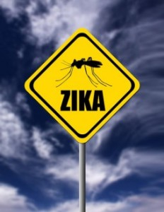 Zika – Latest Actor in the Fake Pandemic Play