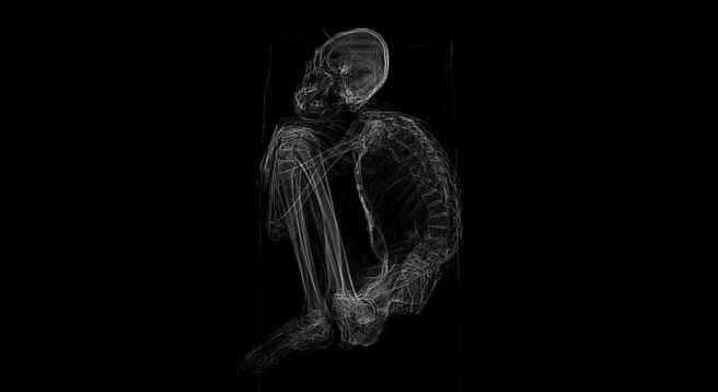 5_x_ray_of_mummy_2_dcad8c61f0a48b845d583f47b67a5754_1600x0