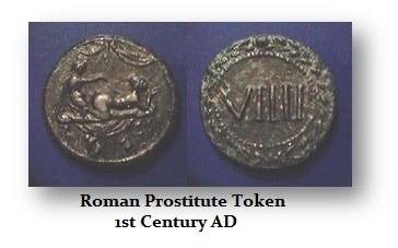 https://obassi2011.files.wordpress.com/2018/03/prostitutetoken.jpg?w=913&h=569