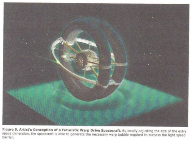 Warp-Drive-Spacecraft-1