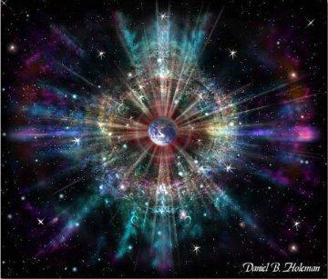 celestialholeman