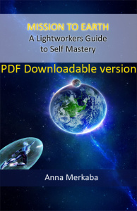 pdfdownloadableversioncover