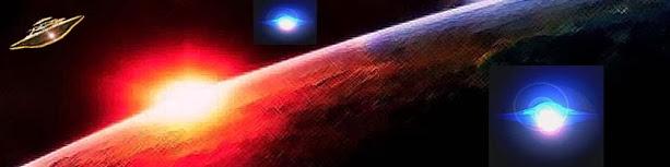 https://obassi2011.files.wordpress.com/2020/11/cosmic2bgaia2bcopy2b1.jpg